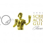 'HBO,' 'Breaking Bad' Lead SAG Award Nominations