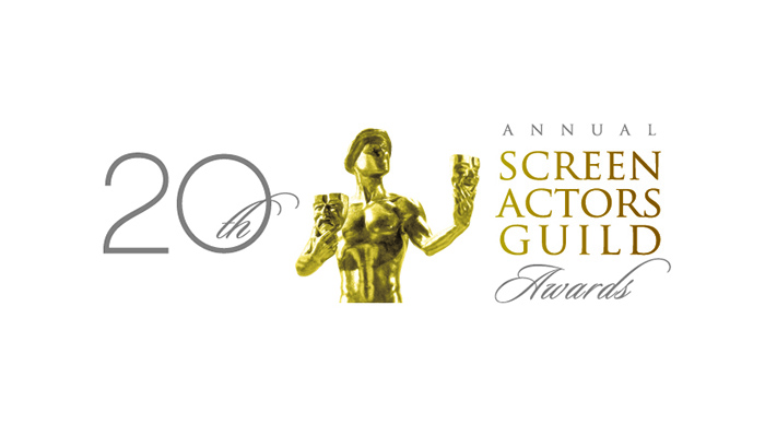 Photo Credit: © 2012 Screen Actors Guild Awards, LLC
