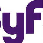 Syfy Orders 'Legion' Adaptation 'Dominion' to Series