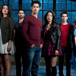 Full 'Teen Wolf' Season 3B Trailer: Lose Your Mind In