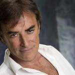 Thaoo Penghlis to Reprise Role as 'General Hospital's' Victor Cassadine