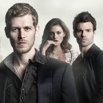TVGN Schedules Marathons for CW's 'The Originals,' 'Reign' and 'Tomorrow People'
