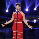 'The Voice' Recap: It's Team Adam vs. Team Christina in the Final Battle