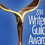 'House of Cards,' 'General Hospital' Among TV Nominations for 2014 Writers Guild Awards
