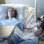 'Revenge' Preview: Will Emily Remember Who Shot Her?