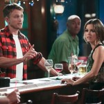 'Hart of Dixie' Midseason Review: Small Town Glories and Frustrations