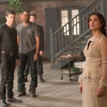 'The Originals' Spoilers: Season 1, Episode 10 'The Casket Girls'