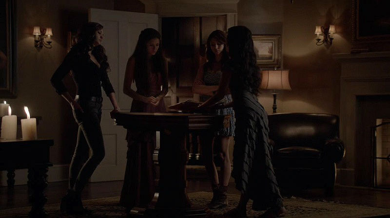 vampire-diaries-507-death-maiden-08