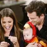 Young and the Restless Preview: December 2 Edition