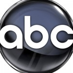 ABC Limits Online Access to Next-Day Episodes to Cable and Hulu Subscribers