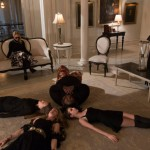 'American Horror Story Coven' Season Finale Review: 'The Seven Wonders'