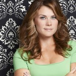 Alison Sweeney to Depart 'Days of our Lives' After 21 Years