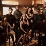 CW Gives Early Renewals to 'The Originals', 'The Vampire Diaries', 'Arrow', 'Reign' and 'Supernatural'