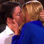 Days of our Lives Promo: Things Heat Up Between Abby & EJ!