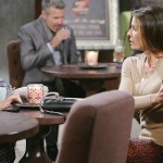 Days of our Lives Preview: January 20 Edition