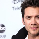 'GH's' Dominic Zamprogna Talks Loving Work, His Bosses and Fans