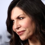 'GH's' Finola Hughes Speaks on Playing a Sexy, Smart and Powerful Character
