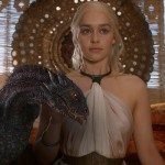 HBO Sets Season Premiere Dates for 'Game of Thrones,' 'Veep,' 'Vice'; New Series 'Silicon Valley'