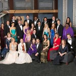 'General Hospital' to Continue Another Season, reports Deadline