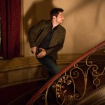 'Grimm' Review: 'Red Menace'