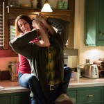 'Grimm' Review: 'Eye of the Beholder'