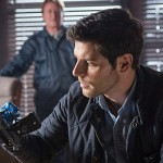 'Grimm' Review: Painful Conflict Propels 'The Good Soldier'