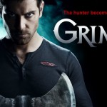 'Grimm' Midseason Review: Zombies and Krampus and Storyline Critiques (Oh My!)