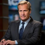 HBO Renews Aaron Sorkin's 'Newsroom' for Third and Final Season