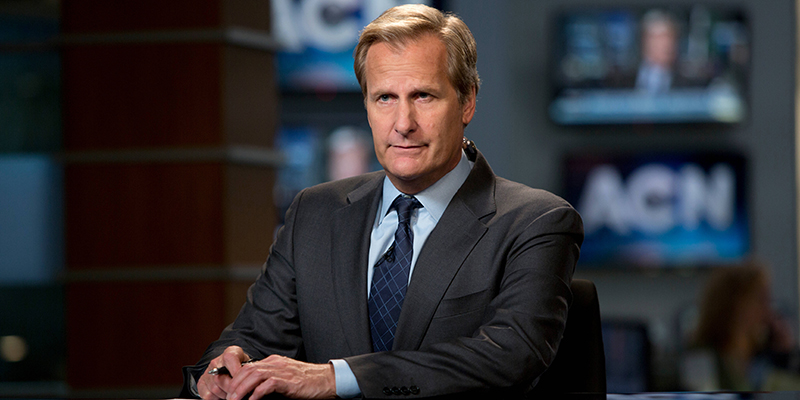 Pictured: Jeff Daniels courtesy HBO