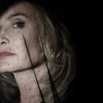 'American Horror Story: Coven' Review: The Magical Delights of Stevie Nicks