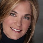 'One Life to Live' Alum Kassie DePaiva Heading to 'Days of our Lives'?