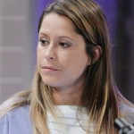 Kimberly McCullough to Exit 'General Hospital' (Again)