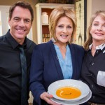 Soap Star Deidre Hall to Appear on Hallmark's 'Home & Family'