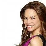 General Hospital: Why Elizabeth Webber Needs a Reset