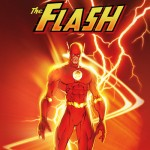 'The Flash' Casts Tom Cavanagh, Original 'Flash' Star John Wesley Shipp