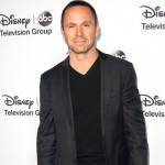 'GH's' William deVry on a Julian/Alexis Romance: 'I Think the Fans are Dying for That'