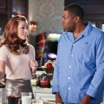'Hart of Dixie' Spoilers: Season 3, Episode 10 'Star of the Show'