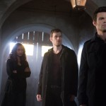 'The Originals' Spoilers: Season 1, Episode 11 'Apres Moi, le Déluge'