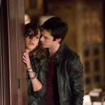 'The Vampire Diaries' Photo Preview: 'The Devil Inside'