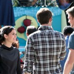 'Hart of Dixie' Review: A Day in the Life of a Cowboy