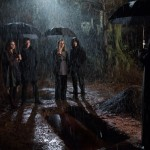 'The Originals' Review: Hell Hath No Fury like a Scorned Witch