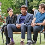 'Hart of Dixie' Review: 'One More Last Chance' to do it all over again