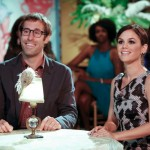 'Hart of Dixie' Video Preview: Directed by…Zoe Hart?