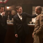 'The Originals' Photo Preview: 'Dance Back from the Grave'