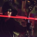 'Arrow' Preview: 7 Teasers from 'Blast Radius'