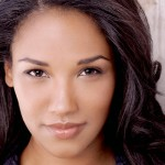 Candice Patton and Carlos Valdes Cast in CW's 'The Flash' Pilot