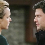 Days of our Lives Preview: February 24 Edition