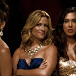 DeVanity: Season 4, Episode 5 Recap – Party Crasher