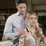 Days of our Lives Preview: February 17 Edition