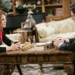 Days of our Lives Preview: February 10 Edition
